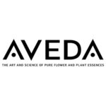 Aveda-Logo-Jana-Martin-Friseur-Markleeberg