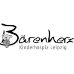 Baerenherz-Kinderhospiz-Leipzig-Logo-Jana-Martin-Friseur-Markleeberg