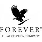 Forever-Logo-Jana-Martin-Friseur-Markleeberg