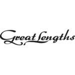 Great-Length-Logo-Jana-Martin-Friseur-Markleeberg